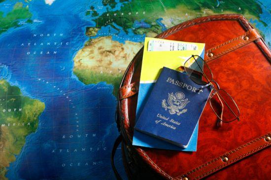 Оформление визы в Таиланд – как избежать трудностей