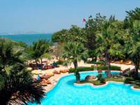 Купить путевку в Таиланд недорого