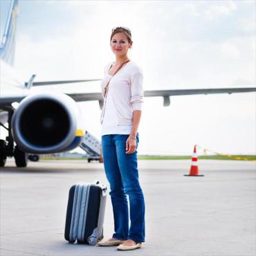 Страховая защита туристов за границей
