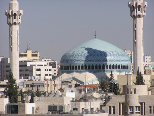 Иордания: особенности отдыха