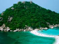 Таиланд сезон отдыха