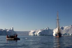 Открываем для себя яхтинг в Турции