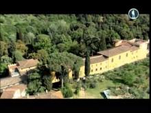 Тоскана От Монтериджони до Флоренции