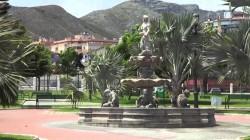 Великолепная Андалуссия